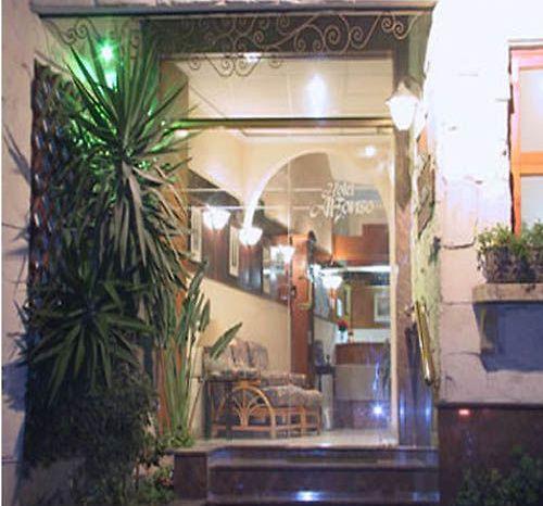 ALFONSO SAN GIULIANO - San Giuliano, Malta